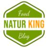 Naturking Blog Logo